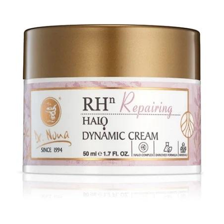 dynamic-hydrating-cream_nonadr.ru