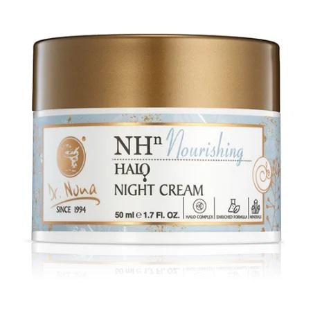 night-cream_nonadr.ru