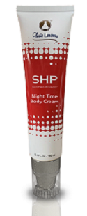 SHP-body-night-lotion-nonadr.ru