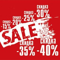 Dr.Nona Скидки до 35%